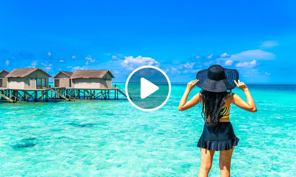 Las-mejores-playas-de-México-para-disfrutar-la-solteria