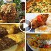 Los mejores restaurantes en Houston, Texas