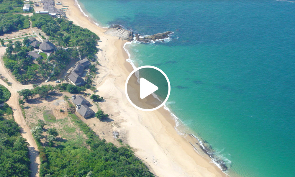 Mejores-y-más-bellas-playas-de-Michoacán