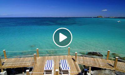 Playas-más-bonitas-del-mundo