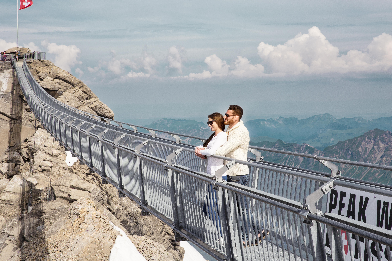 Puentes Colgantes PeakWalkByTissot_007