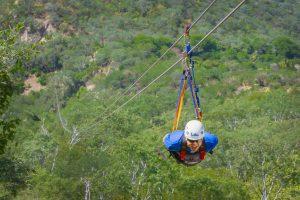 Qué hacer en Los Cabos
