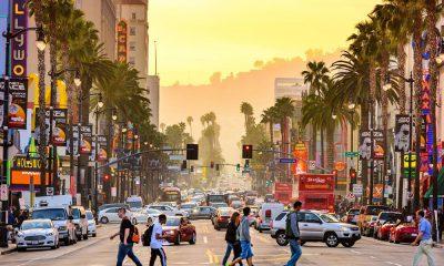 Qué hacer y qué ver en Los Ángeles