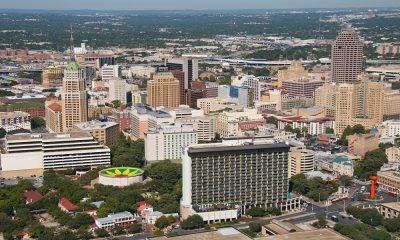 Qué visitar en San Antonio