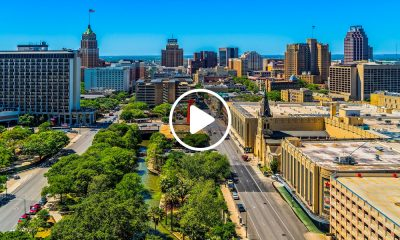 Qué-Hacer-en-San-Antonio-Texas-1