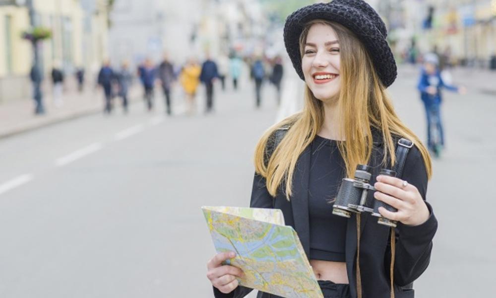Tips-mujeres-viajan-solas