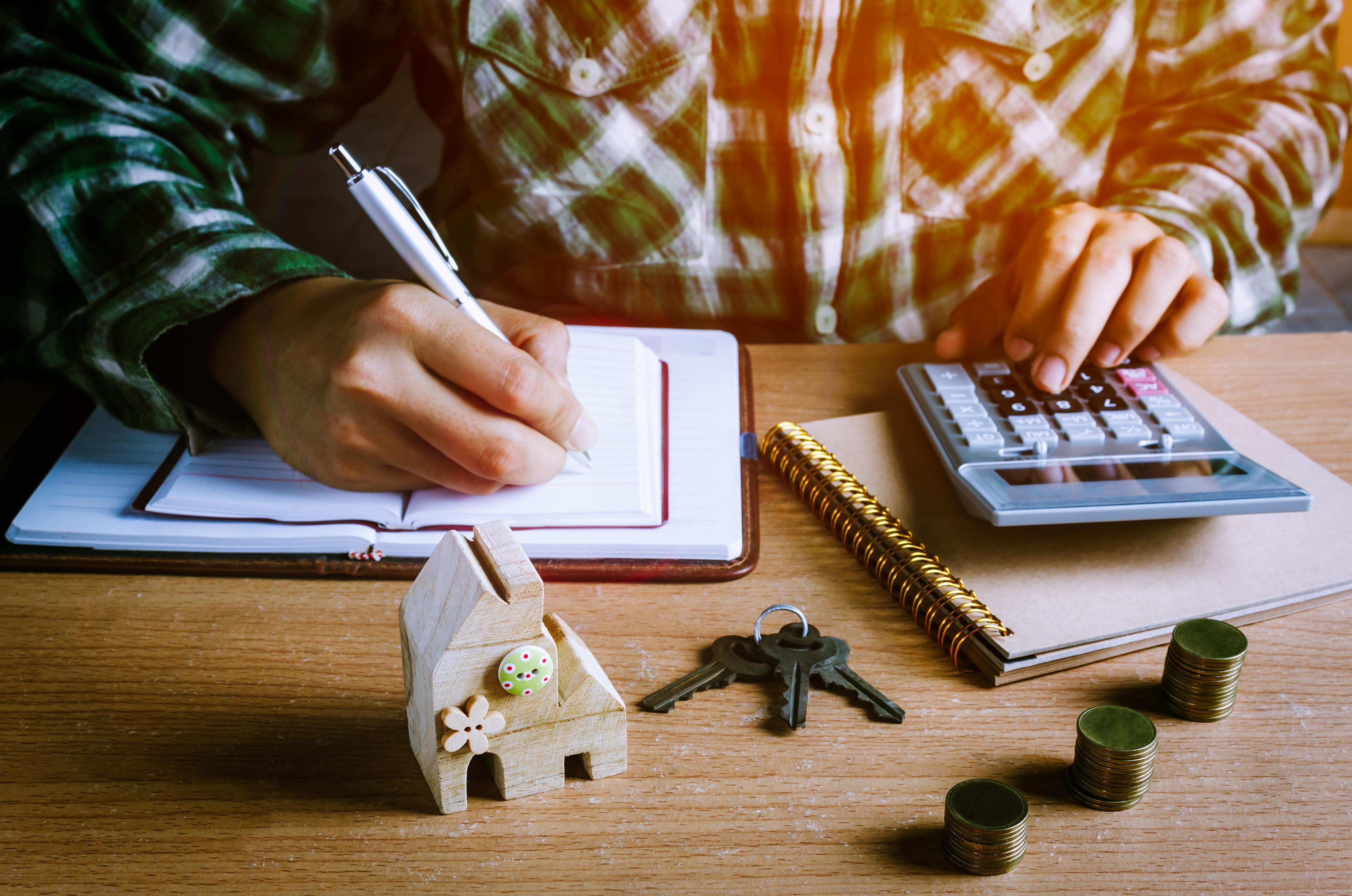Tips y consejos financieros para que viajes sin preocupaciones