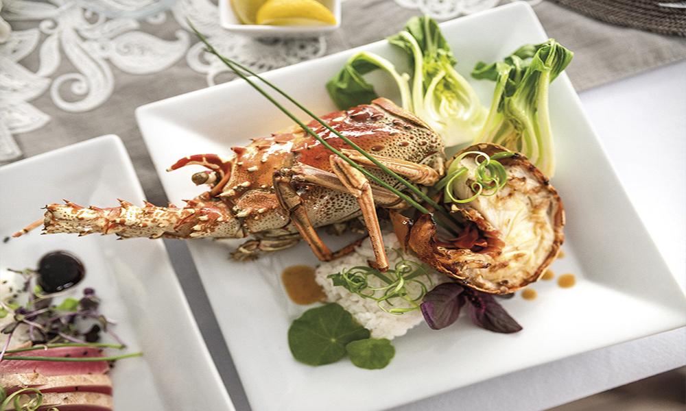 crustaceos-que-comer-cabos