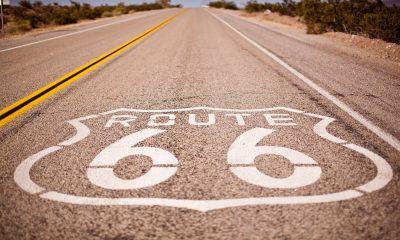 cuánto cuesta cruzar la ruta 66 (6)