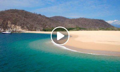 10 imperdibles en el estado de Oaxaca