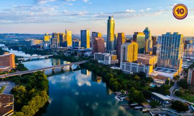 Mejores cosas que hacer en Austin, Texas