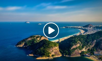 mejores-playas-de-brasil-1