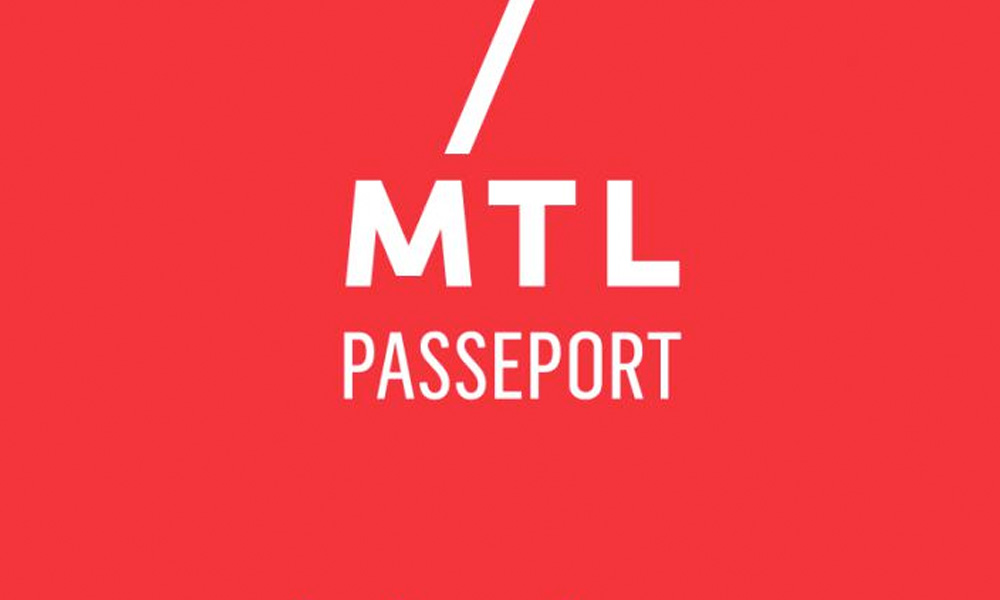 passeport-mtl-1