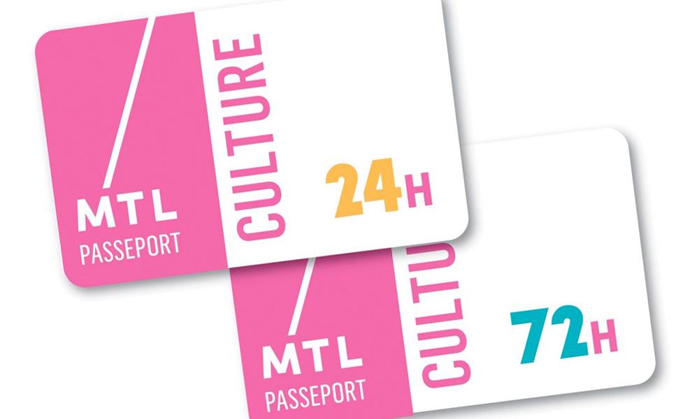 passeport-mtl-culture