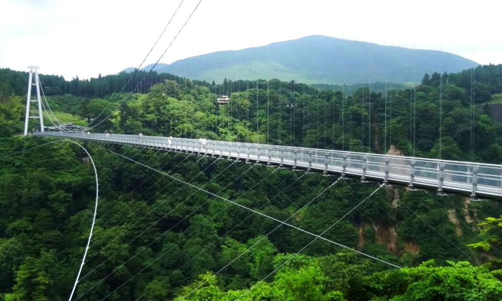 puentes-colgantesjpg