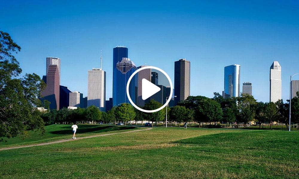 Qué hacer en Houston, Texas