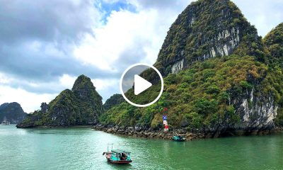 que-hacer-en-vietnam