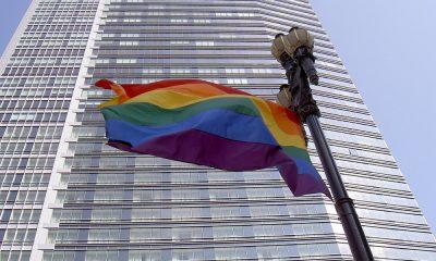 5 ciudades gay friendly hasta para los que no son gays
