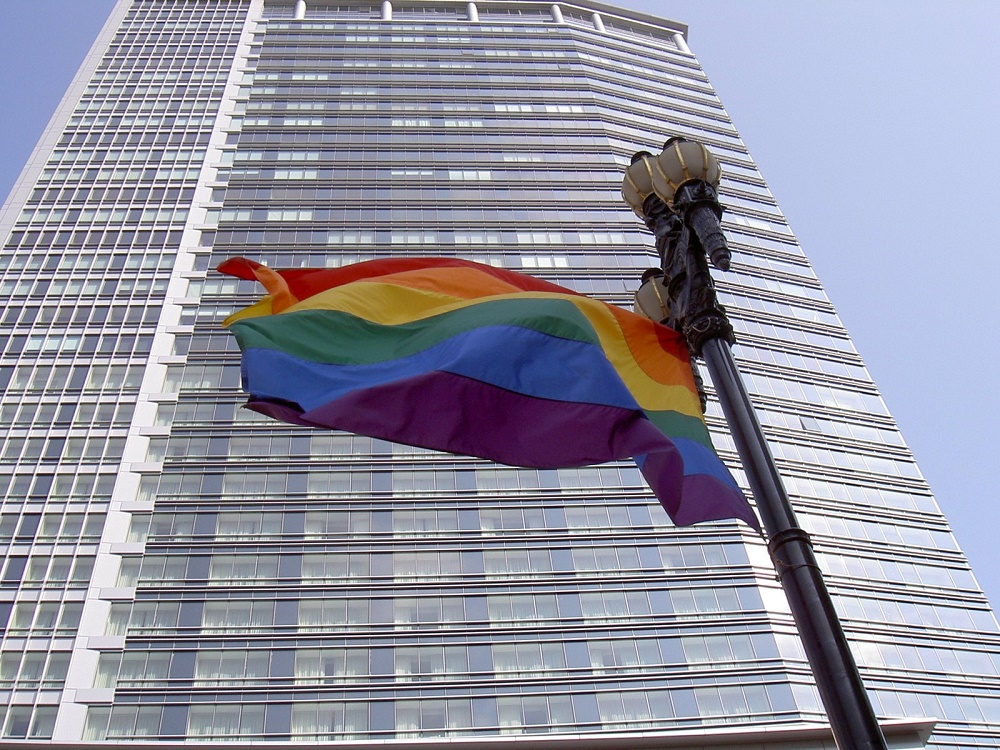 5 ciudades gay friendly hasta para los que no son gays