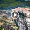 templos-más-hermosos-del-mundo-1