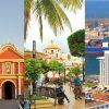 El lado B de los viajes: especial de Veracruz