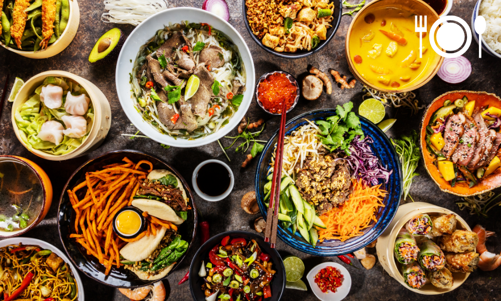 ¿Qué comer en Vietnam?