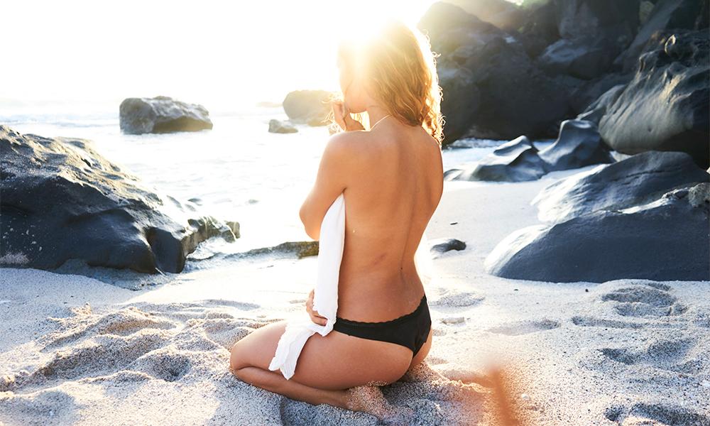 zipolite-que-hacer-playa-nudista