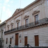 Museos poco conocidos de GuanajuatoMuseos poco conocidos de Guanajuato
