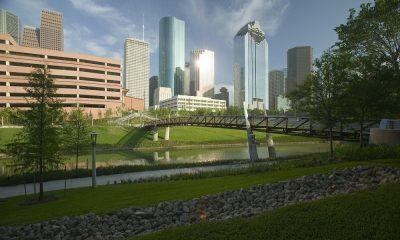 5 atracciones para tu primera vez en Houston
