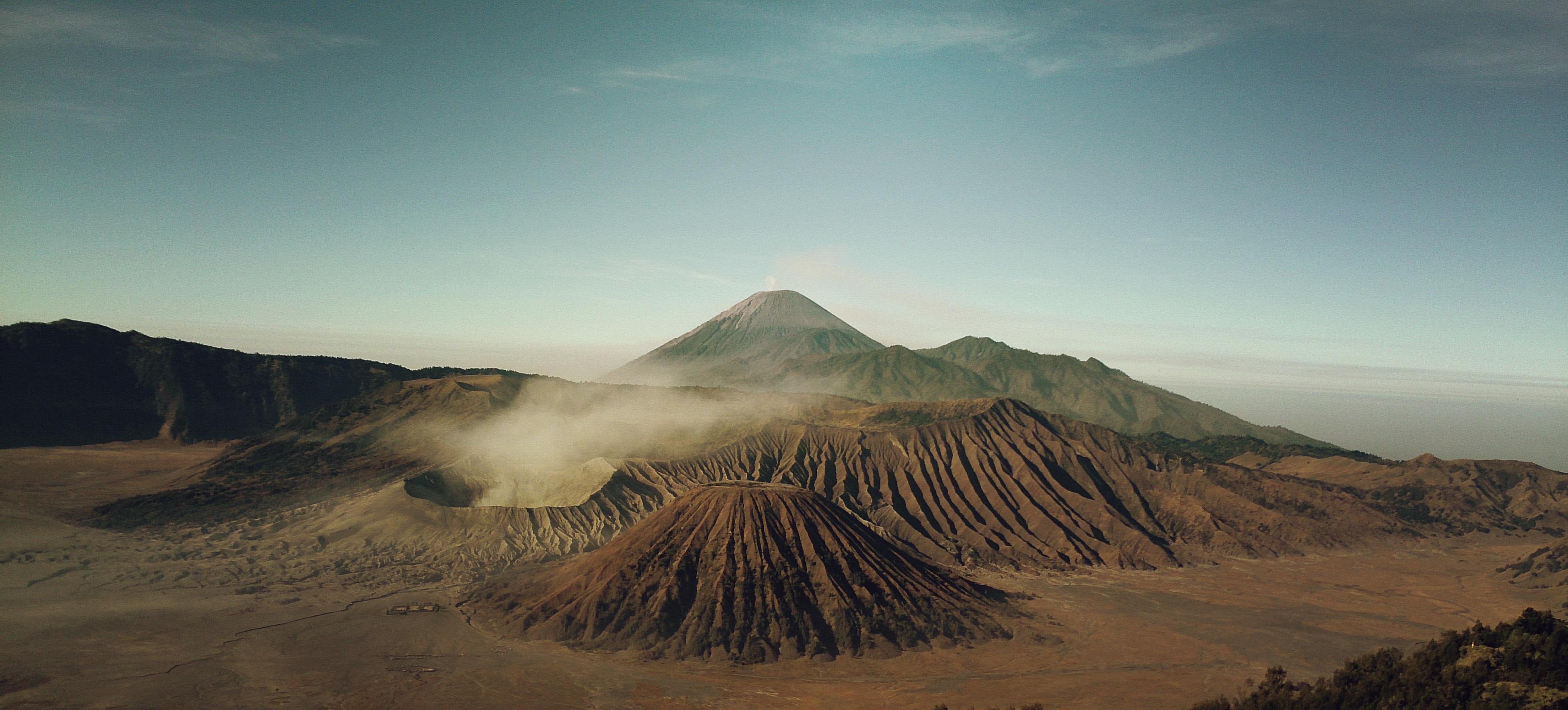 5 lugares que parecen de otro planeta islandia