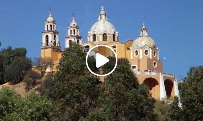 5-pueblos-mágicos-cercanos-a-la-Ciudad-de-México