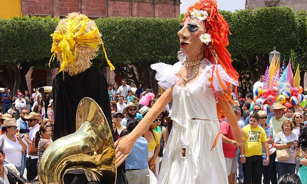 Casarse-en-San-Miguel-de-Allende-una-gran-opción-para-tu-boda-mojigata