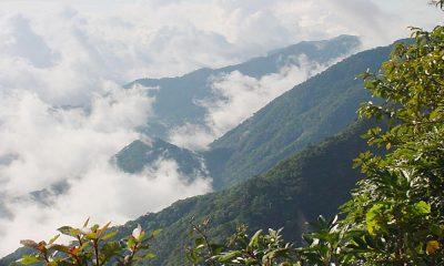 Chiapas es el destino más mágico del mundo (1)