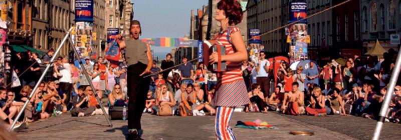 Ciudades en Reino Unido sólo para amantes de la música