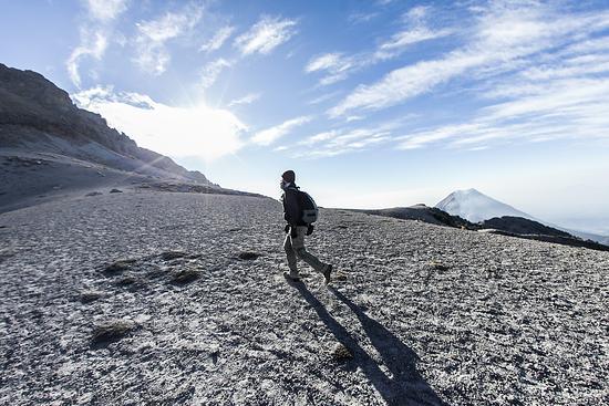 Cuánto cuesta admirar aves y volcanes en Colima expedición
