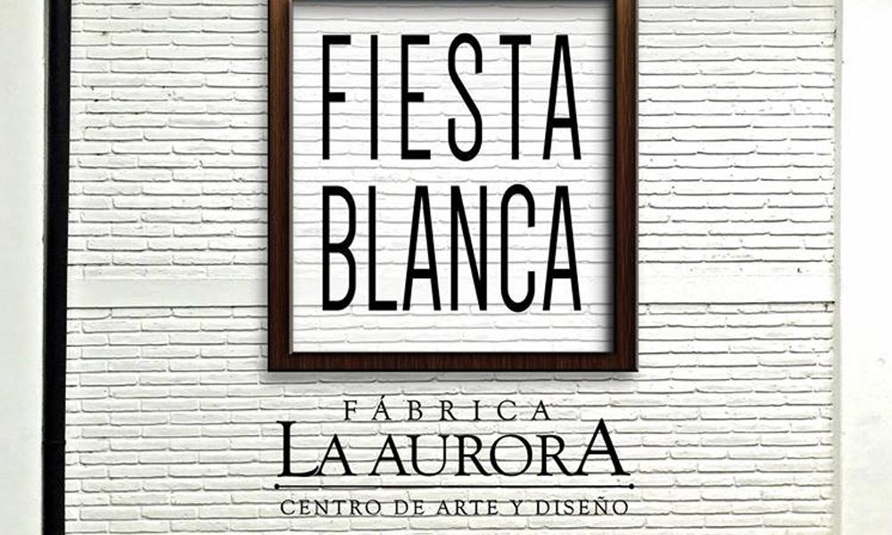 Cuándo-ir-a-San-Miguel-de-Allende-La-FiestaBlanca