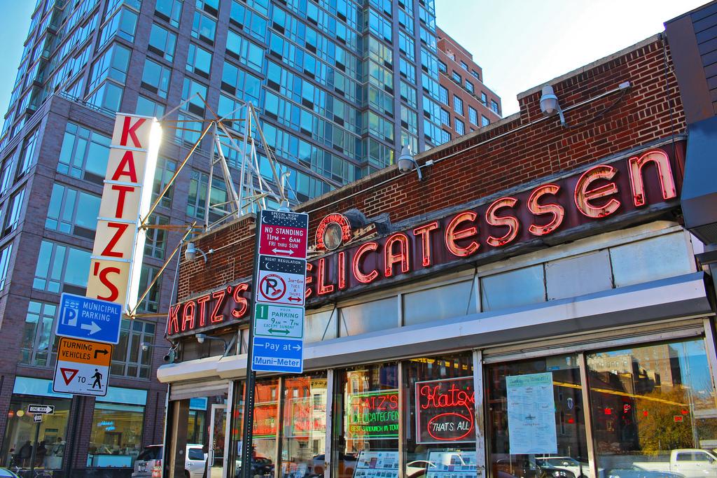 Dónde comer en NuevaYork_2