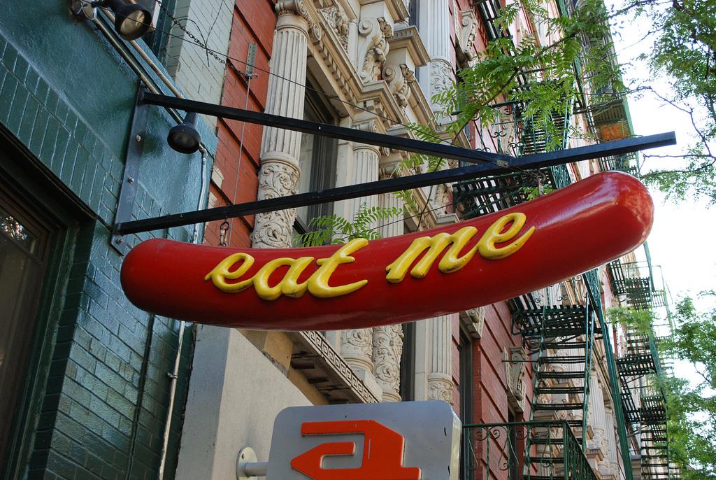 Dónde comer en NuevaYork_3