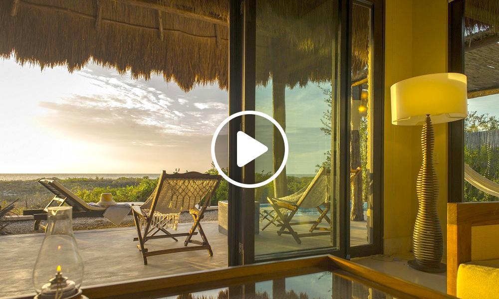 Dónde-hospedarse-en-Celestún-Yucatán-1
