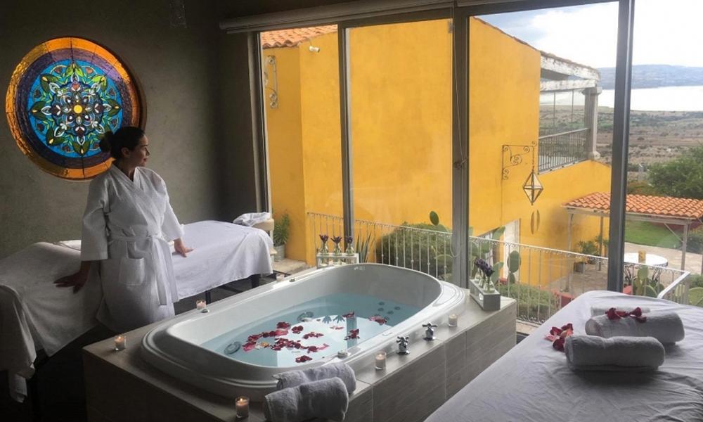 Hospedaje-en-San-Miguel-de-Allende-para-pareja-view