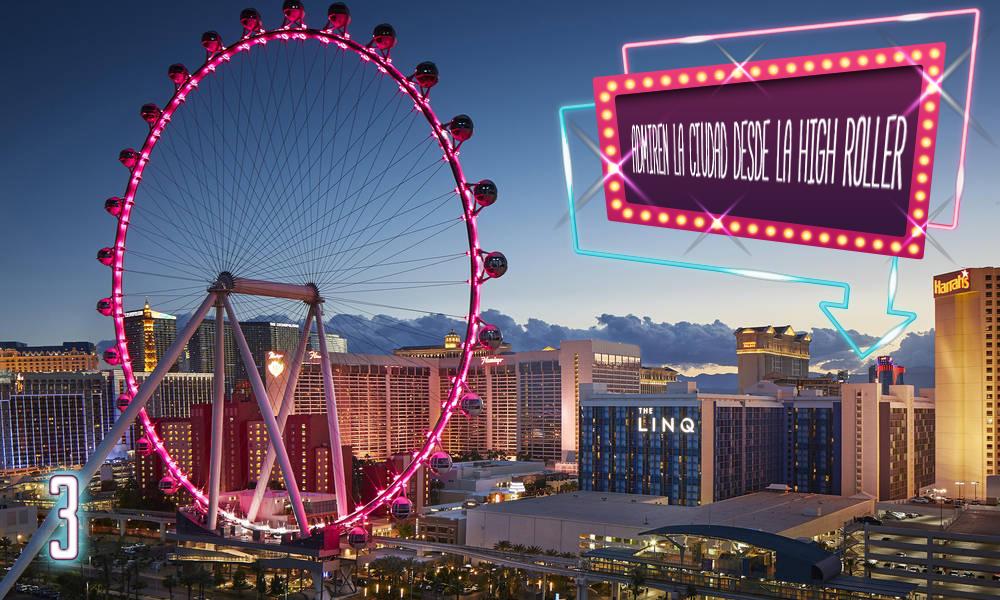 Las-Vegas-En-Pareja-3