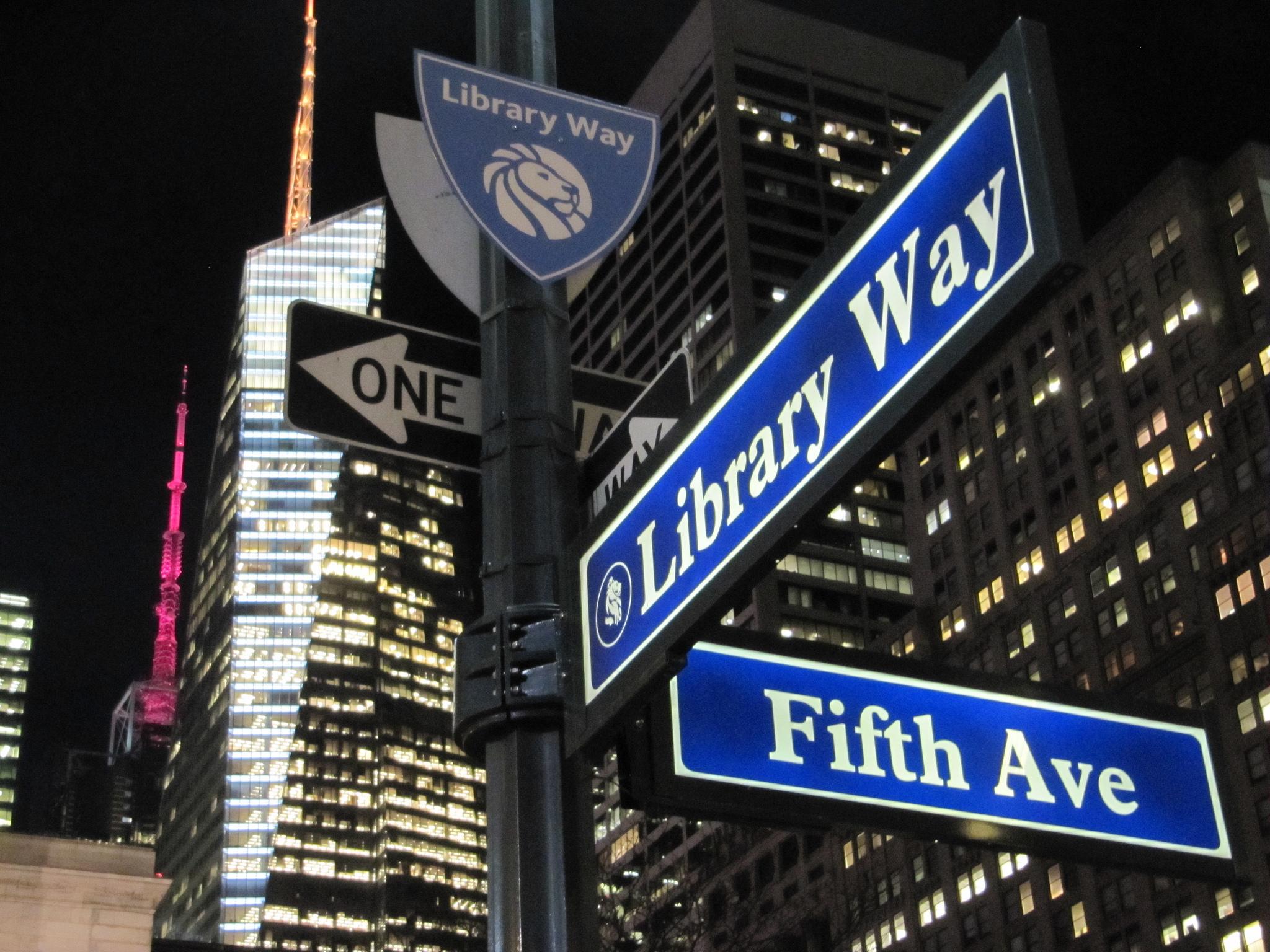 Las calles más famosas y espectaculares del mundo Quinta Avenida