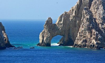 Las mejores 10 cosas que hacer en Los Cabos