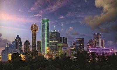 Las mejores cosas que hacer en Dallas