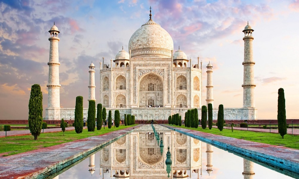 Las tumbas más famosas y visitadas del mundo
