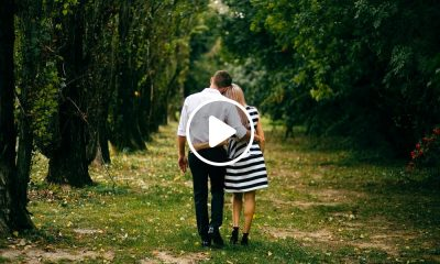 Los jardines más bellos del mundo para romancear 1