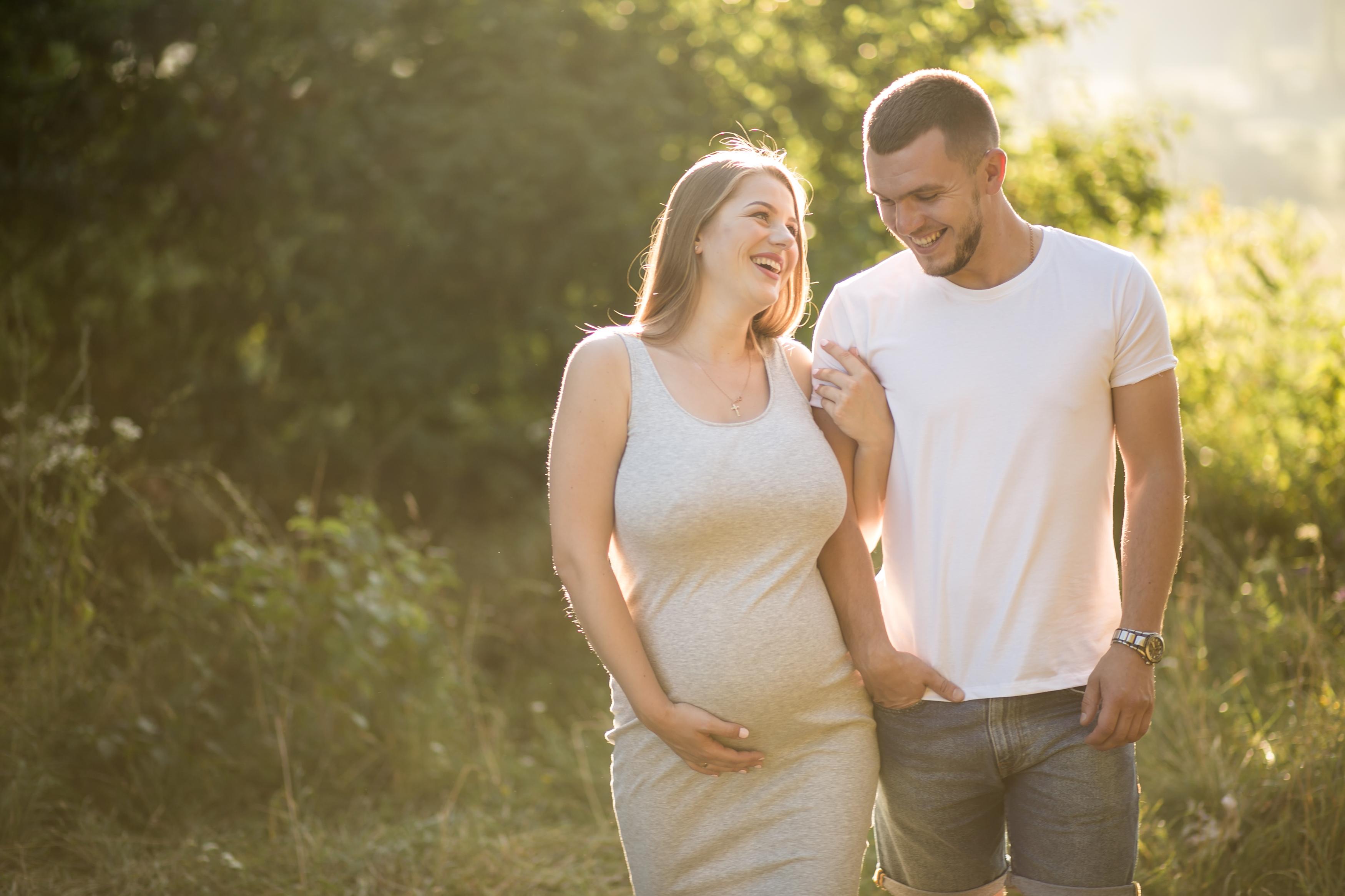 Los mejores consejos para viajar embarazada