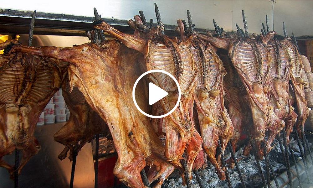 Los-mejores-lugares-para-comer-cabrito-en-Monterrey-1