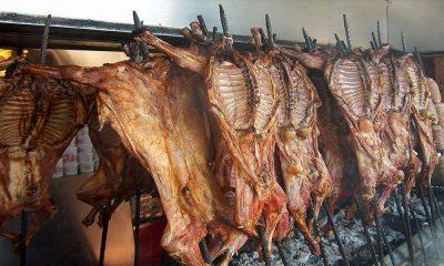 Los mejores lugares para comer cabrito en Monterrey