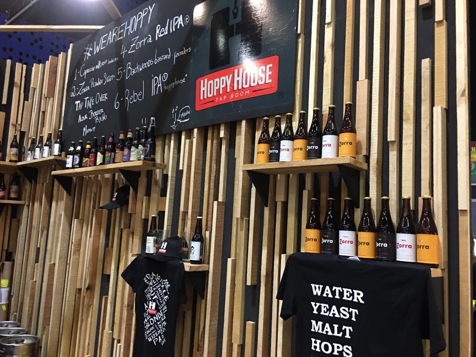 Los mejores lugares para tomar cerveza artesanal en la CDMX